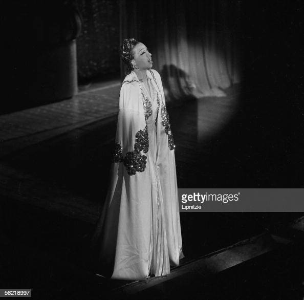Josephine baker pictures and photos getty images for Josephine baker paris