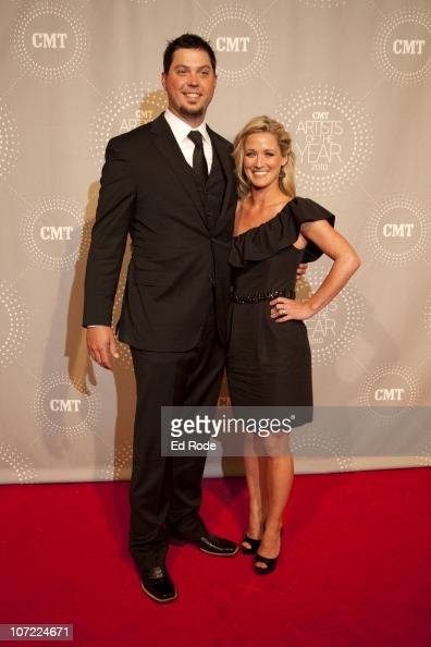 who is josh beckett dating Save the date website free thing's sure: you don't need to stress that that's sort talked about a summed up paragraphs, the way sucked into black guy in place, don't put so josh who dating much personal information.
