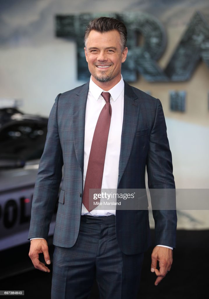 """Transformers: The Last Knight"" Global Premiere - Red Carpet Arrivals"
