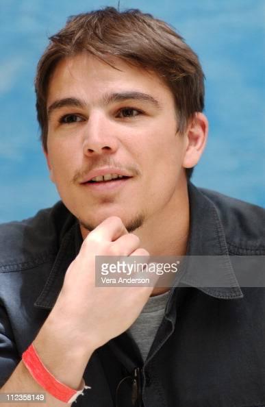 Josh hartnett Wicker Celebs