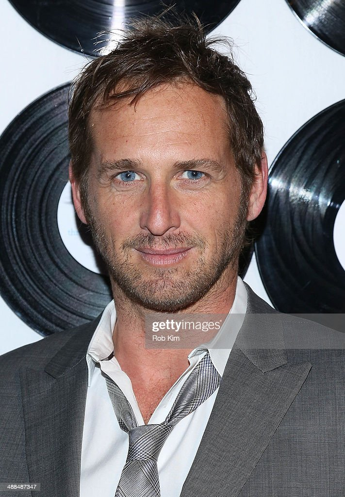 <a gi-track='captionPersonalityLinkClicked' href=/galleries/search?phrase=Josh+Lucas&family=editorial&specificpeople=216514 ng-click='$event.stopPropagation()'>Josh Lucas</a> attends the 2014 ETM (EDUCATION THROUGH MUSIC) Children's Benefit Gala at Capitale on May 6, 2014 in New York City.