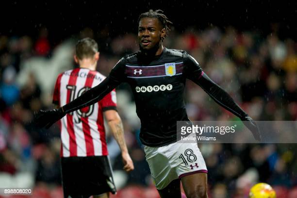 Birmingham city loan signings