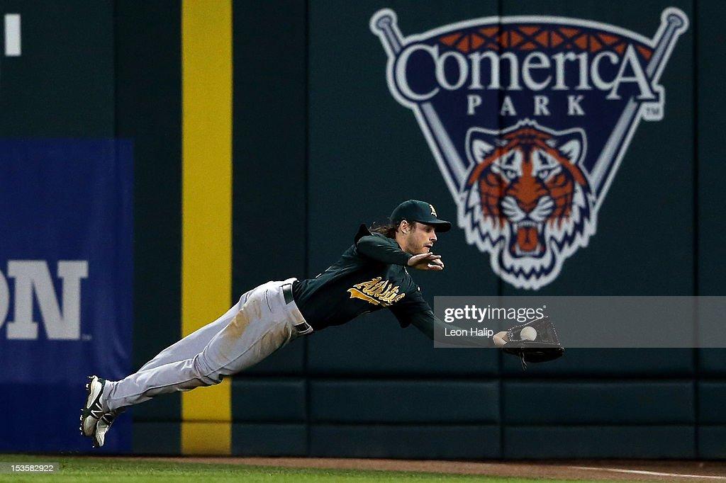 Best of the 2012 MLB Post Season
