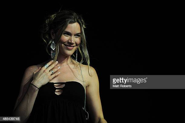 Joss Stone Stock Photos and Pictures | Getty Images