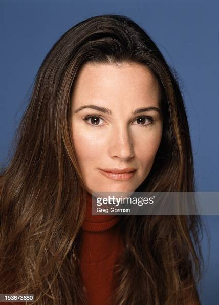 Keely Shaye Smith Journalist Stock Photos and Pictures ...