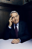 Dan Rather, The Hollywood