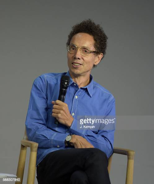 malcolm gladwell new yorker essays In the new yorker this week, malcolm gladwell has an alternately confusing and maddening essay about to kill a mockingbird and what he calls the limits of southern.