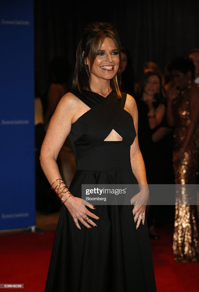 The white house correspondents 39 association dinner getty for Guthrie dining