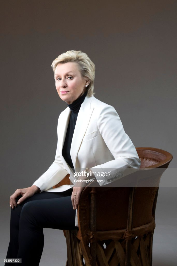 Tina Brown, The Observer, December 10, 2016
