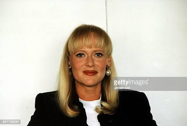 Cathrin Böhme