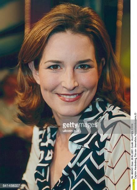 Tita Von Hardenberg