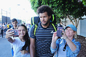 melbourne australia jowilfried tsonga france is