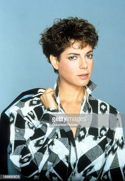 joyce guys Joyce hyser (born december 20, 1957, in new york city) is an american actress career joyce hyser played in various films throughout the early 1980s, the last of which - just one of the.