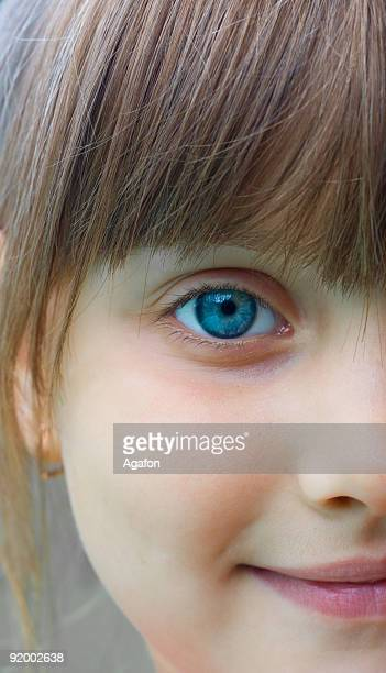 Joyeuses des yeux