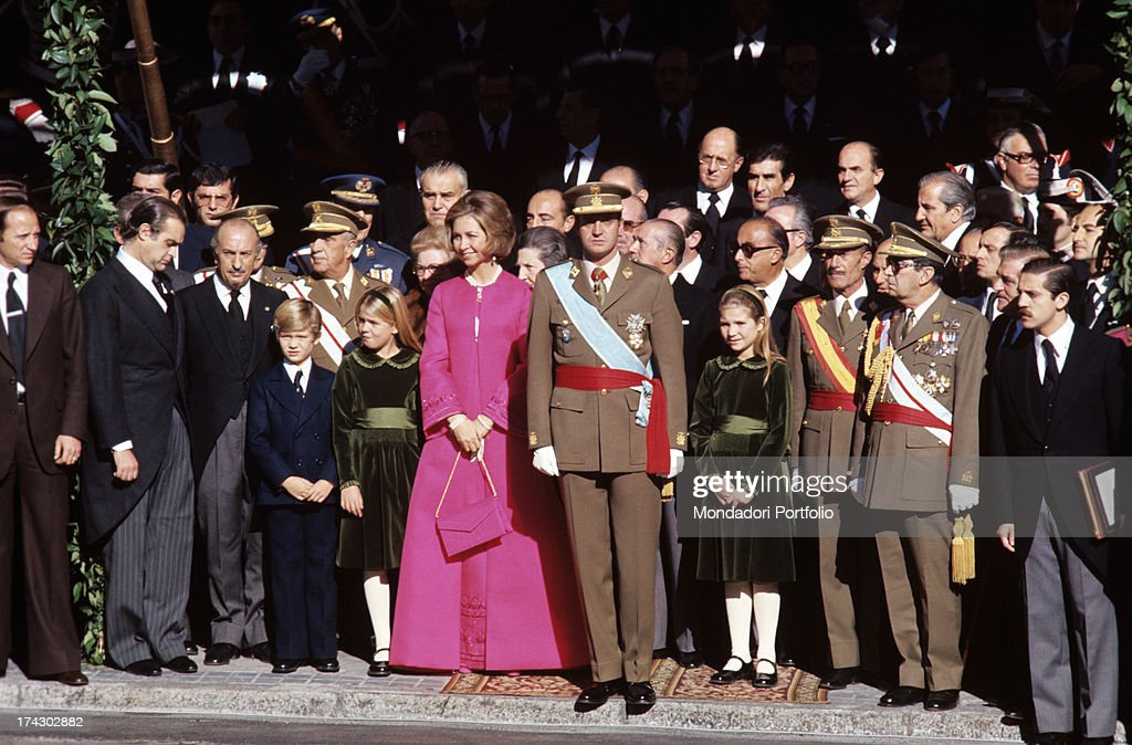 who killed the king of spain How christmas is celebrated in spain and lots of other countries around the   were killed on the orders of king herod when he was trying to kill the baby jesus.