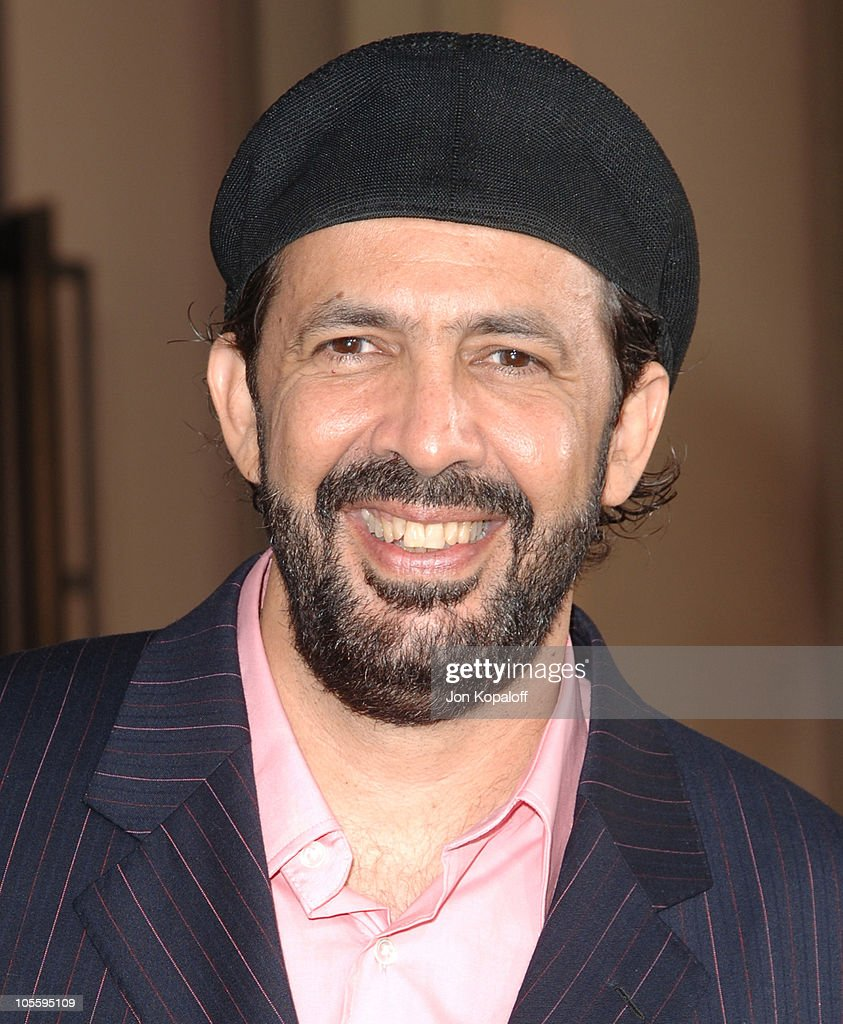 <a gi-track='captionPersonalityLinkClicked' href=/galleries/search?phrase=Juan+Luis+Guerra&family=editorial&specificpeople=208921 ng-click='$event.stopPropagation()'>Juan Luis Guerra</a> during The 6th Annual Latin GRAMMY Awards - Arrivals at Shrine Auditorium in Los Angeles, California, United States.
