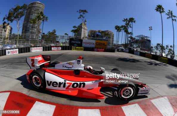 Toyota grand prix of long beach photos and images getty for Long beach motor sports