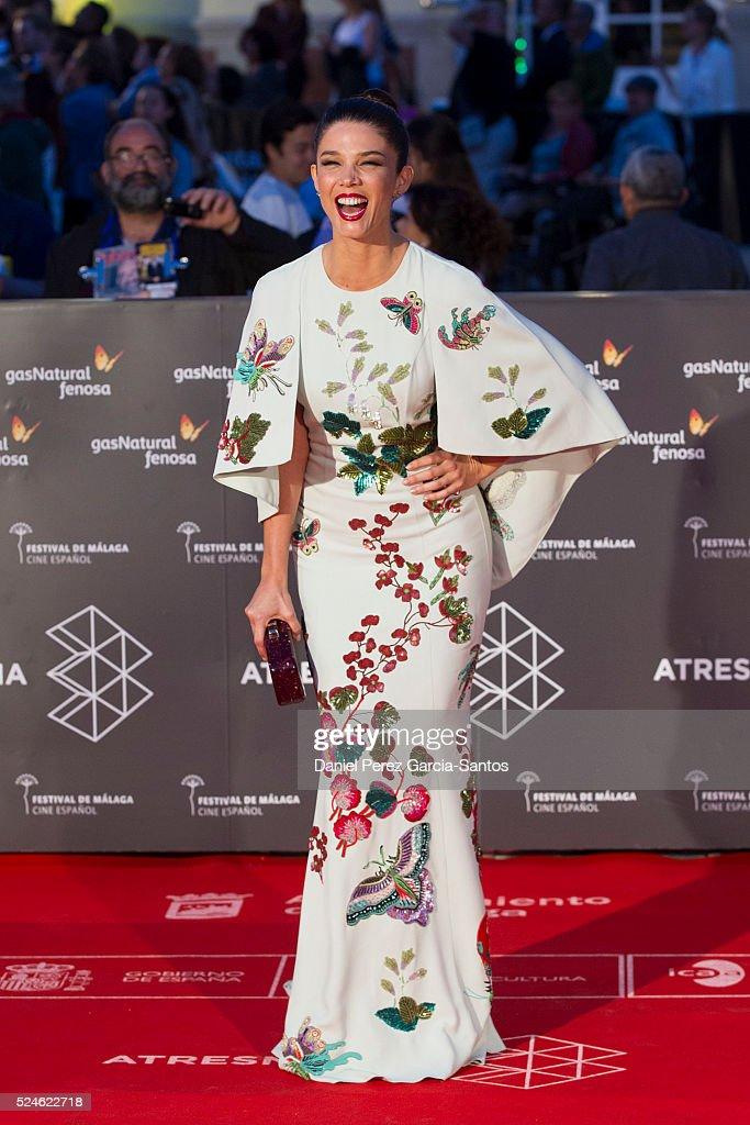 Malaga Film Festival 2016 - Day 5