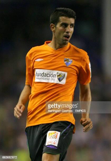 Juan gutierrez moreno stock photos and pictures getty images for Juanito makande malaga