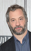 """Build Presents Judd Apatow Discussing """"Judd Apatow: The..."""