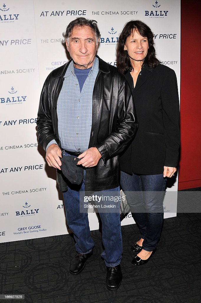 <a gi-track='captionPersonalityLinkClicked' href=/galleries/search?phrase=Judd+Hirsch&family=editorial&specificpeople=228101 ng-click='$event.stopPropagation()'>Judd Hirsch</a> attends the Cinema Society & Bally screening of Sony Pictures Classics' 'At Any Price' at Landmark Sunshine Cinema on April 18, 2013 in New York City.