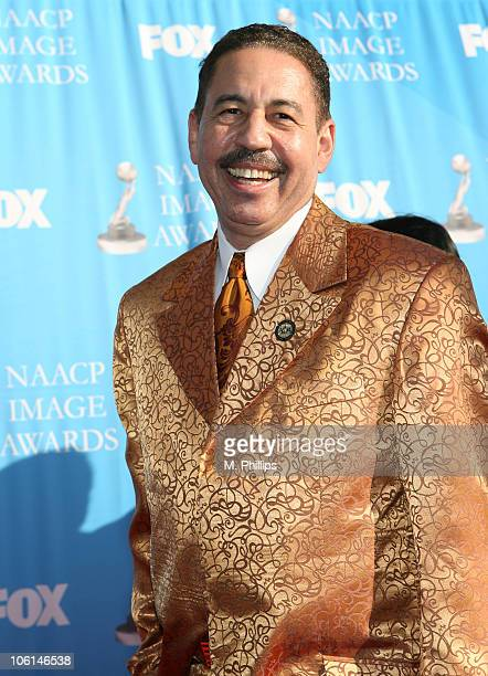 craig strong actor. judge craig strong during 38th annual naacp image awards arrivals at shrine auditorium in los angeles actor y