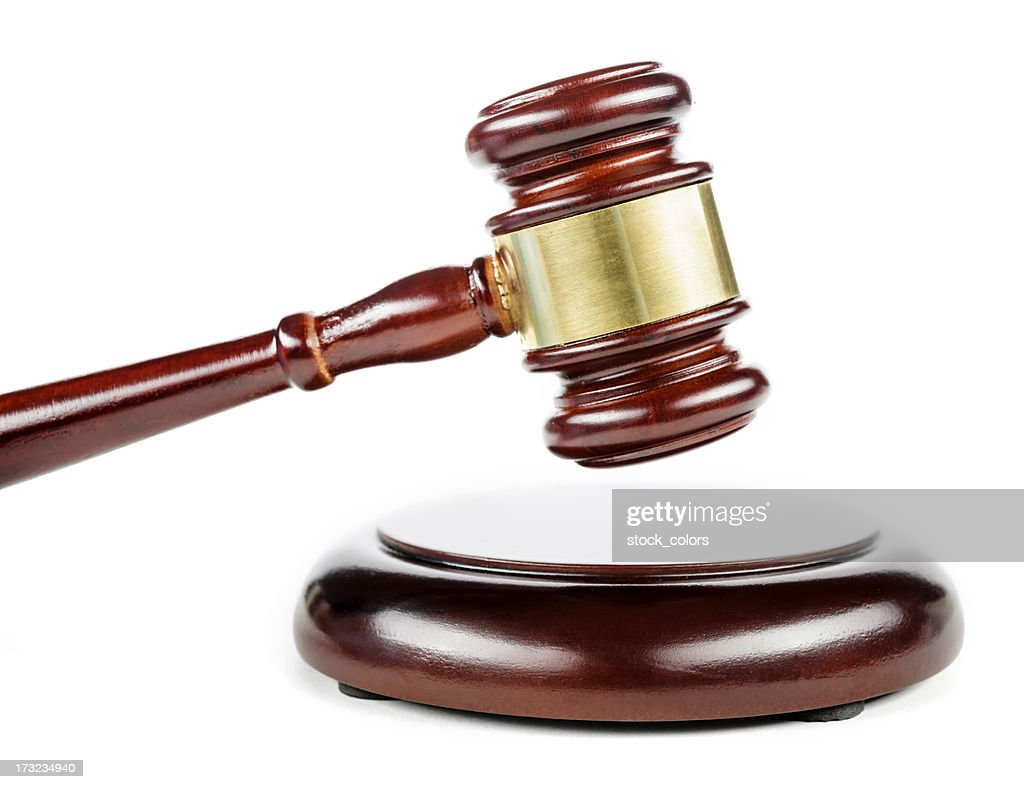 judges gavel dimensions - DriverLayer Search Engine