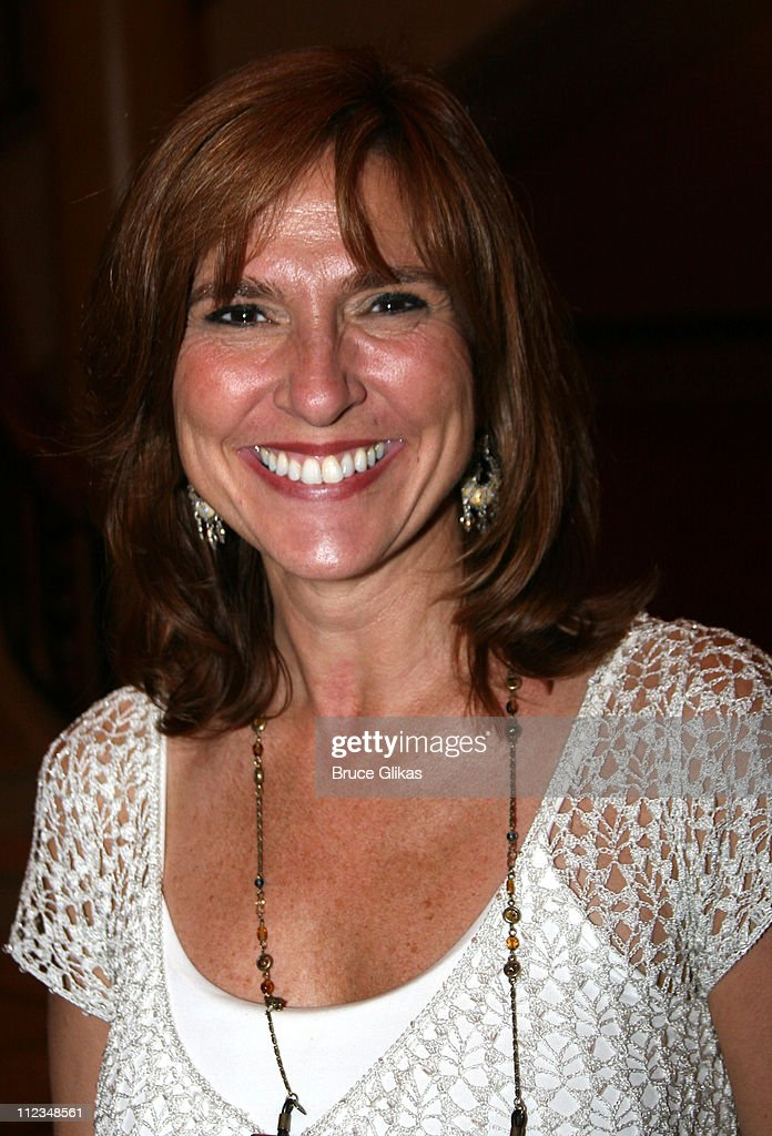 judge-<b>marilyn</b>-<b>milian</b>-during-judge-<b>marilyn</b>-<b>milian</b>-of-the-peoples-court- ... - judge-marilyn-milian-during-judge-marilyn-milian-of-the-peoples-court-picture-id112348561