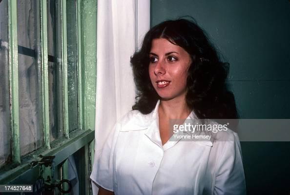 judith anne neelley essay Convicted murderer judith ann neelley, who was facing.