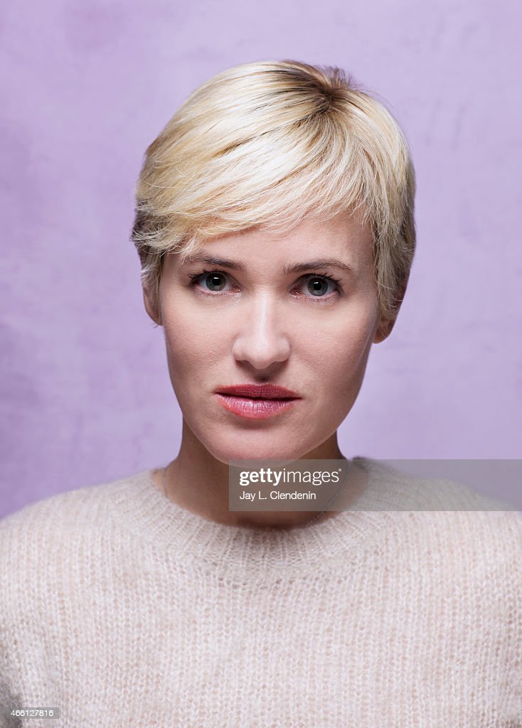 Los Angeles Times Sundance 2015 - Actors