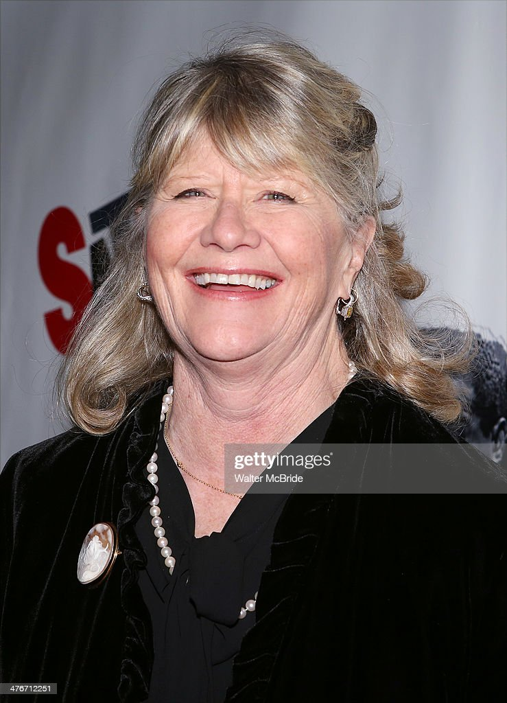 judith ivey law and order svu