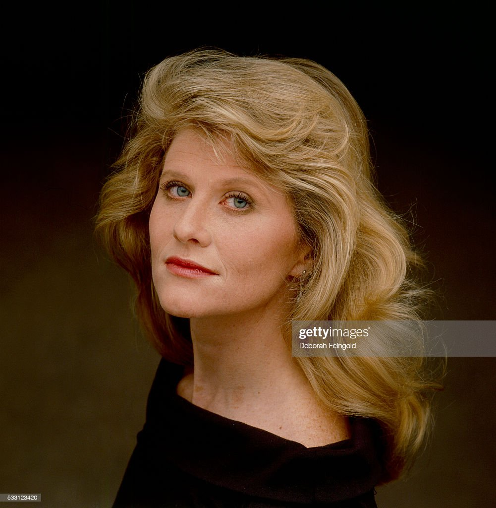 judith ivey movies and tv shows