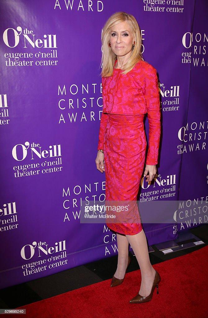 16th Annual Monte Cristo Award