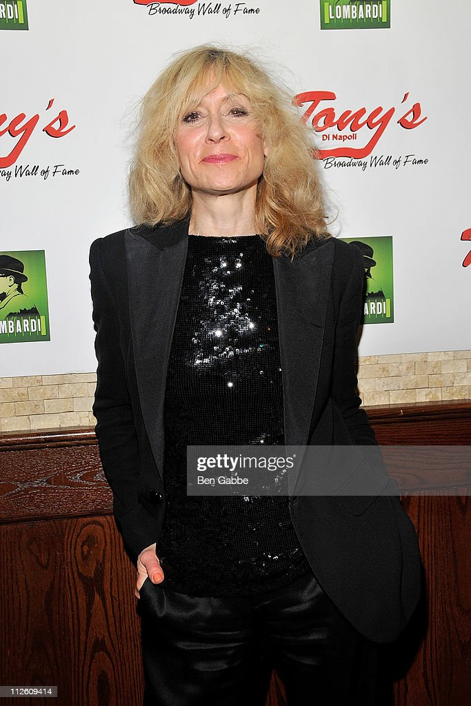 judith light feetjudith light height, judith light instagram, judith light actress, judith light, judith light one life to live, judith light twitter, judith light broad city, judith light net worth, judith light cancer, judith light age, judith light husband, judith light imdb, judith light broadway, judith light feet, judith light stroke, judith light tony danza, judith light gay, judith light movies, judith light plastic surgery, judith light weight loss