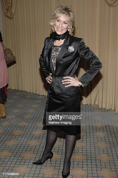 Judith Light during The 11th Annual PRISM Awards Arrivals at The Beverly Hills Hotel in Beverly Hills California United States