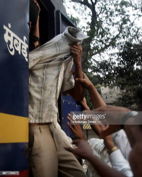 Juhu Molestation One of the accused who was arrested for molestation charges on the intervening night of December 31 and January 1 and later granted...
