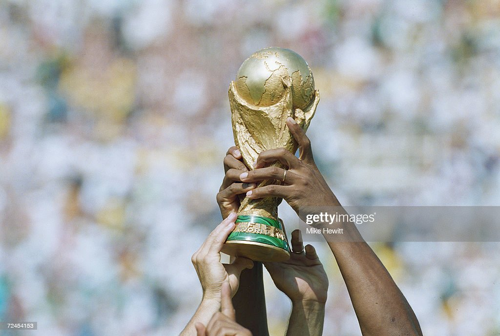 World Cup-USA   Getty Images