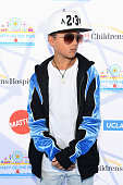"""UCLA Mattel Children's Hospital's 19th Annual """"Party on..."""