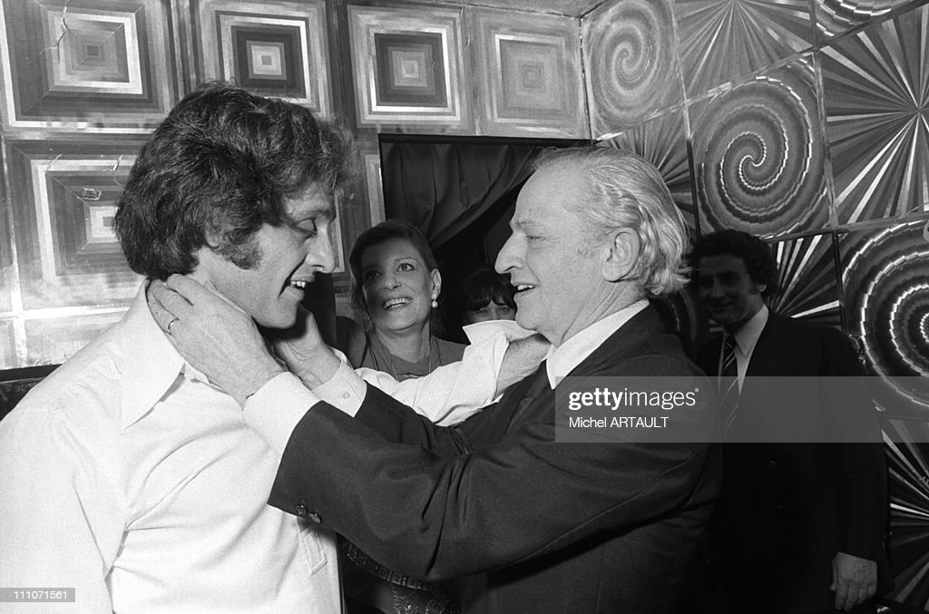 http://media.gettyimages.com/photos/jules-dassin-congralutes-his-son-joe-for-his-concert-at-olympia-in-picture-id111071561