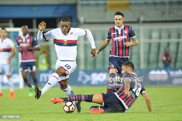http://media.gettyimages.com/photos/jules-olivier-ntcham-during-serie-a-tim-between-crotone-v-genoa-in-picture-id597889736?s=594x594