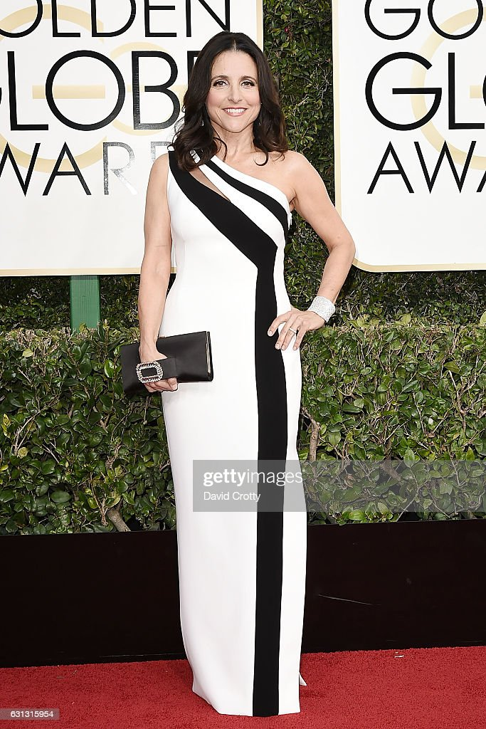 julia-louisdreyfus-attends-the-74th-annual-golden-globe-awards-at-picture-id631315954