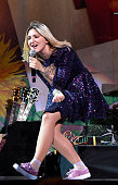 Julia Michaels In Concert  - New York, NY