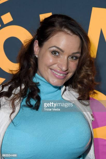 Julia Bremer Stock Photos and Pictures | Getty Images
