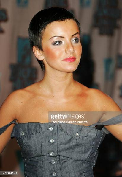 Ass Julia Volkova  naked (29 photo), iCloud, cameltoe