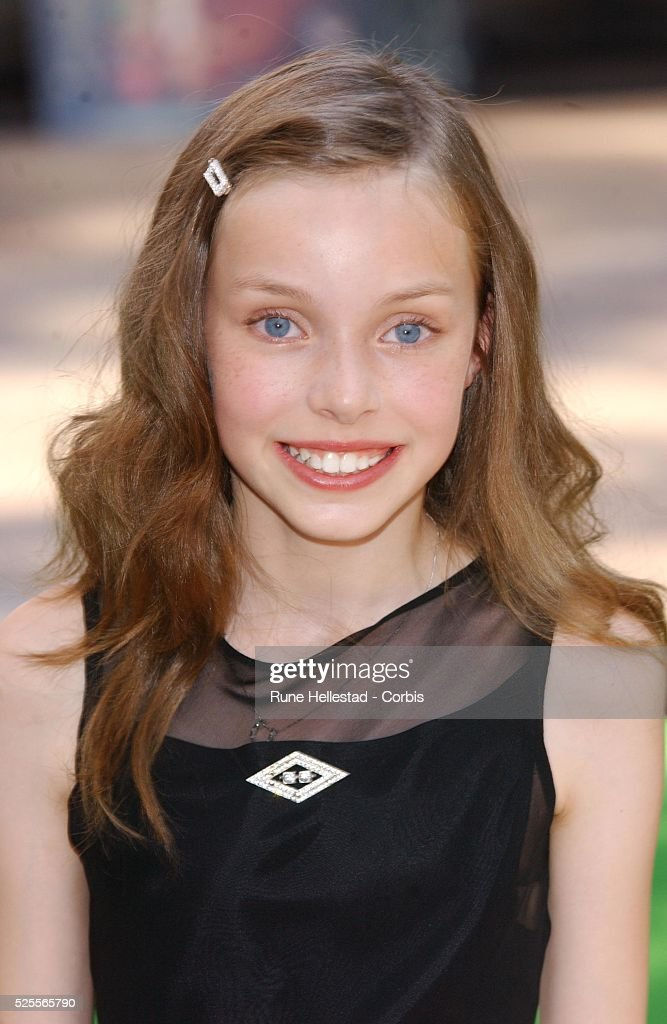 <b>Julia Winter</b> arrives for the premiere of &#39;Charlie and the Chocolate Factory&#39; ... - julia-winter-arrives-for-the-premiere-of-charlie-and-the-chocolate-picture-id525565790