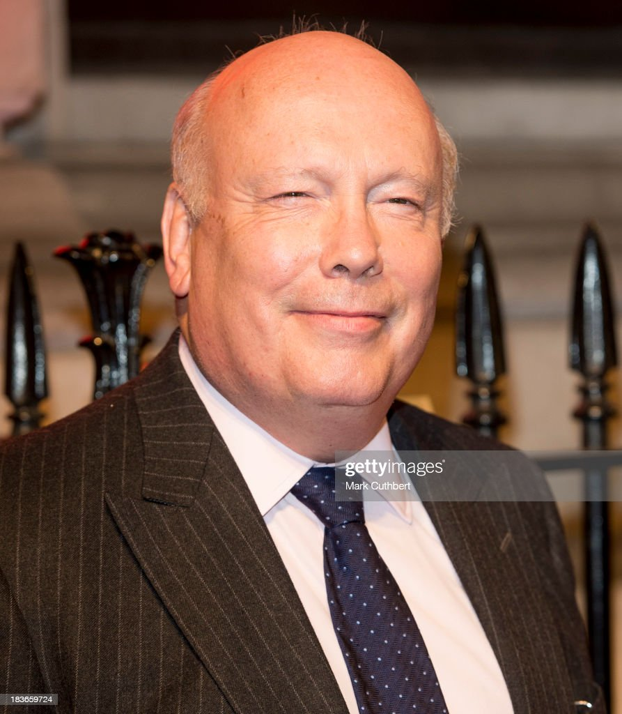 <a gi-track='captionPersonalityLinkClicked' href=/galleries/search?phrase=Julian+Fellowes&family=editorial&specificpeople=224703 ng-click='$event.stopPropagation()'>Julian Fellowes</a> attends a gala dinner hosted by the BFI ahead of the London Film Festival at 8 Northumberland Avenue on October 8, 2013 in London, England.