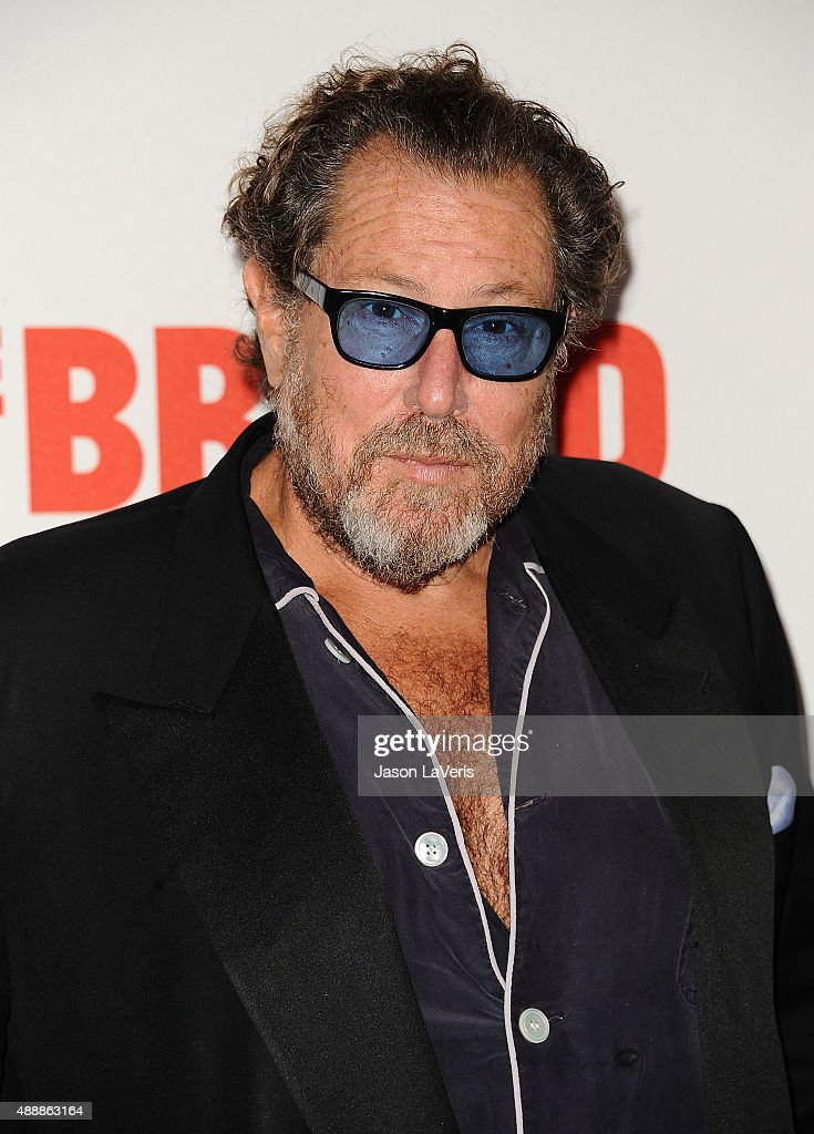 julian schnabel lykke mayjulian schnabel net worth, julian schnabel wiki, julian schnabel basquiat, julian schnabel films, julian schnabel paintings, julian schnabel instagram, julian schnabel art, julian schnabel house, julian schnabel plate paintings, julian schnabel artist, julian schnabel interview, julian schnabel may andersen, julian schnabel biography, julian schnabel palazzo chupi, julian schnabel studio, julian schnabel vermögen, julian schnabel bilder, julian schnabel lykke may, julian schnabel wife, julian schnabel obras