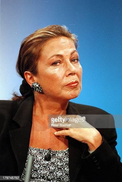 Juliane Bartel