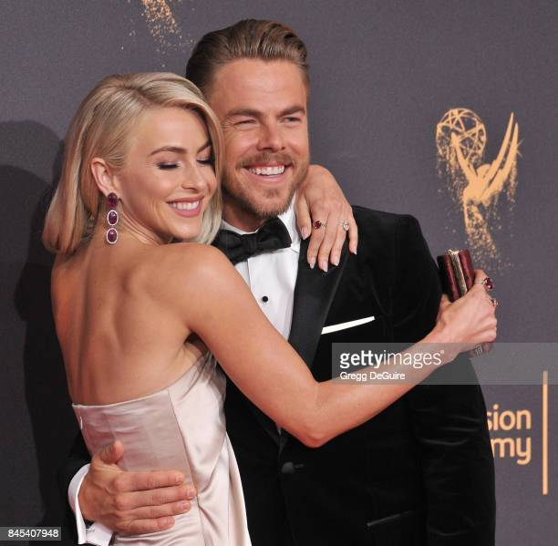 Derek Hough Stock Photos and Pictures | Getty Images