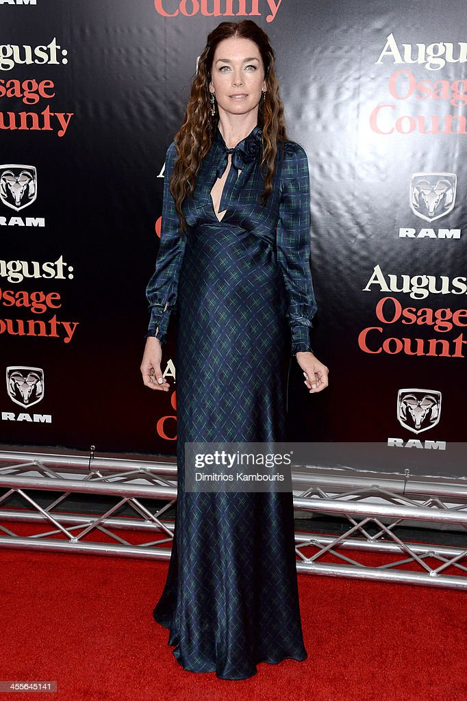 <a gi-track='captionPersonalityLinkClicked' href=/galleries/search?phrase=Julianne+Nicholson&family=editorial&specificpeople=757237 ng-click='$event.stopPropagation()'>Julianne Nicholson</a> attends the premiere of